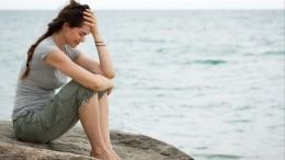 Синдром хорошей девочки: ккаким болезням приводит подавление негативных эмоций