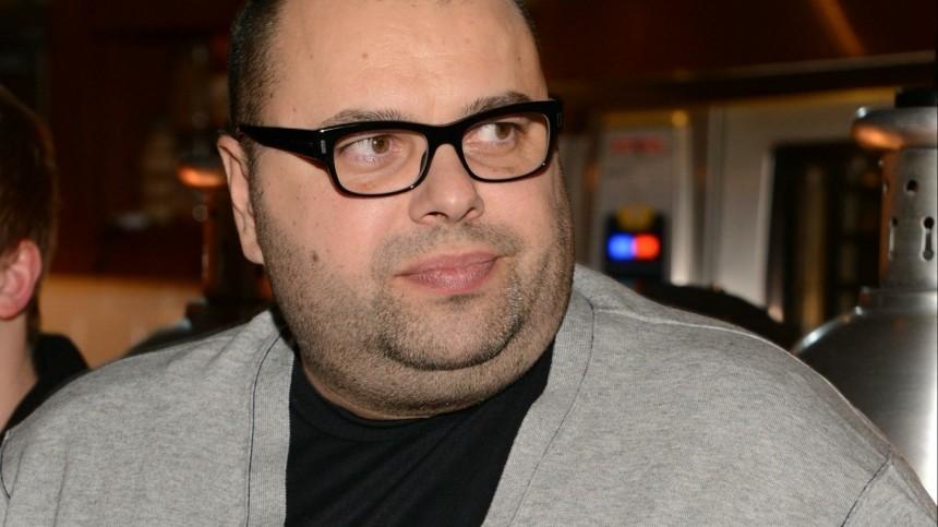 Пригожин объяснил, зачем Максим Фадеев продал права нахиты Глюкозы иSEREBRO
