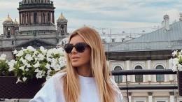 «Уменя три дочери»: Жена Реввы поразила сенсационным заявлением