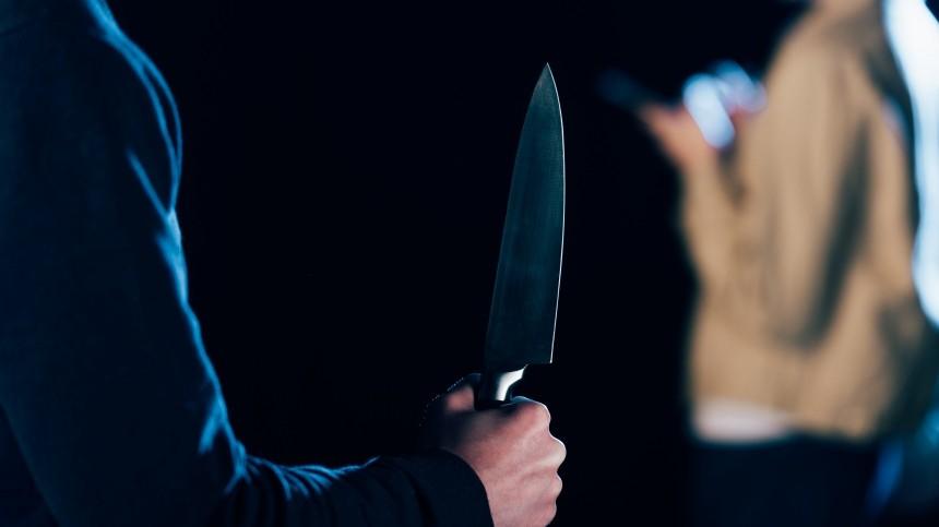 Обнародовано последнее сообщение убитой самарской школьницы