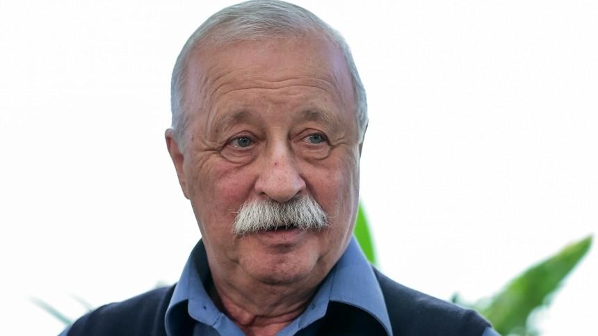 «Сектор приз набарабане»: ТОП-10 интересных фактов оЛеониде Якубовиче