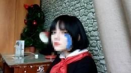 Интервью сотцом убитой самарской школьницы: «Убили именя»