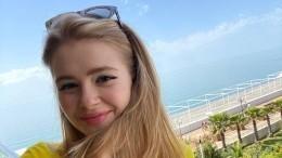 Галина Боб иНастя Уколова поссорились из-за «отвратительных» съемок «Деффчонок»
