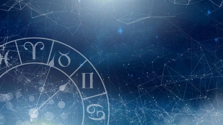 Ссоры инежданная любовь: астропрогноз для всех знаков зодиака наавгуст