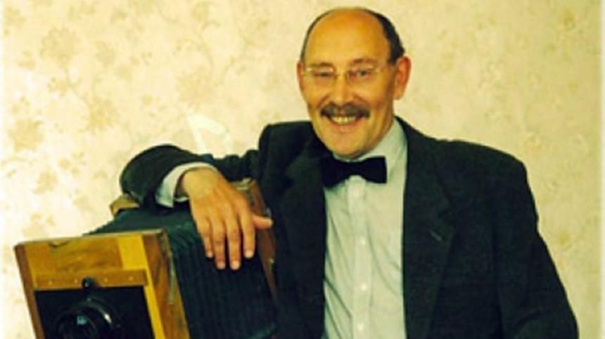 Умер автор «Носиков-курносиков» Борис Емельянов