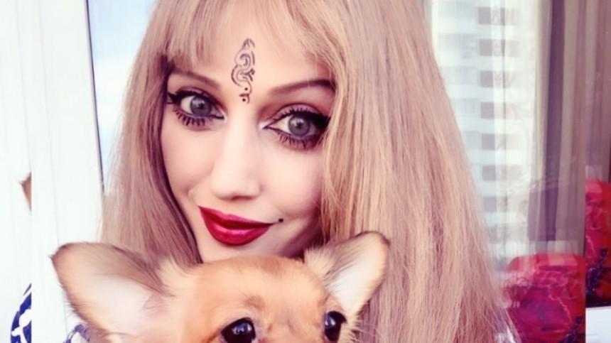 Больная раком певица Лама Сафонова находится втяжелом состоянии: «Нужны ваши молитвы»