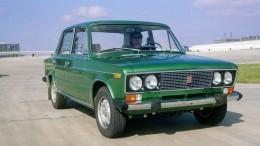 Автомеханик изКраснодара превратил «шестерку» всмертоносную машину-огнемет