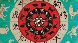 Уходящая Коза дарит сюрпризы: Китайский гороскоп нанеделю с2 по8августа