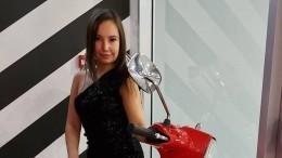 Вделе огибели дочери актера Владимира Конкина появился обвиняемый