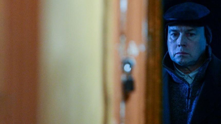 Сухоруков перенес сложную операцию: «Три споловиной часа под наркозом»