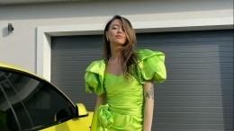 Танцора певицы Нади Дорофеевой ввели вмедикаментозную кому после избиения