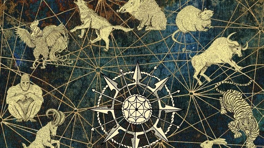 Что ждет представителей каждого иззнаков китайского гороскопа вавгусте
