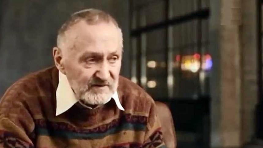 Скончался Игорь Богданов, снявший «Взоне особого внимания»
