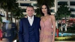 Алана Мамаева предрекла бывшему мужу нищету: «Она тебя без штанов оставит»