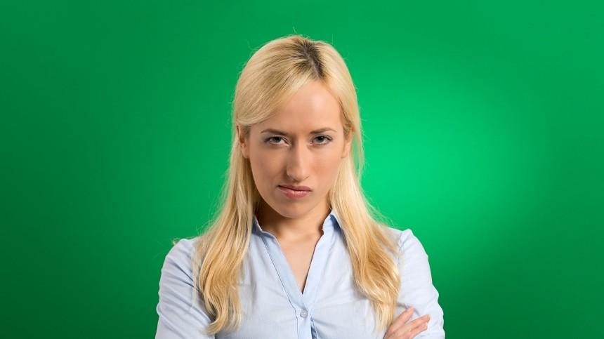 ТОП-3 самых требовательных женщин познаку зодиака