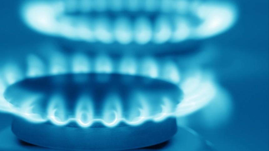 «Газпром» сократил транзит газа вкрупнейшие хранилища Европы