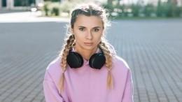 Виза получена: Польша предоставит политические убежище легкоатлетке Тимановской