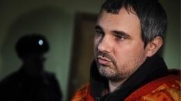 Уже завтра фотограф-убийца Дмитрий Лошагин может выйти насвободу поУДО
