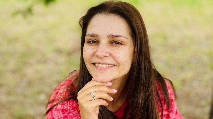 Глафира Тарханова покинула театр «Сатирикон» после 20 лет работы: «Яфрилансер»