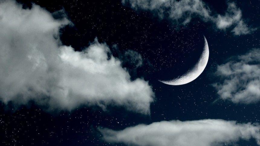 Почему наубывающую Луну нельзя давать деньги вдолг