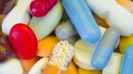 Пациенты ссердечными заболеваниями смогут два года получать лекарства бесплатно