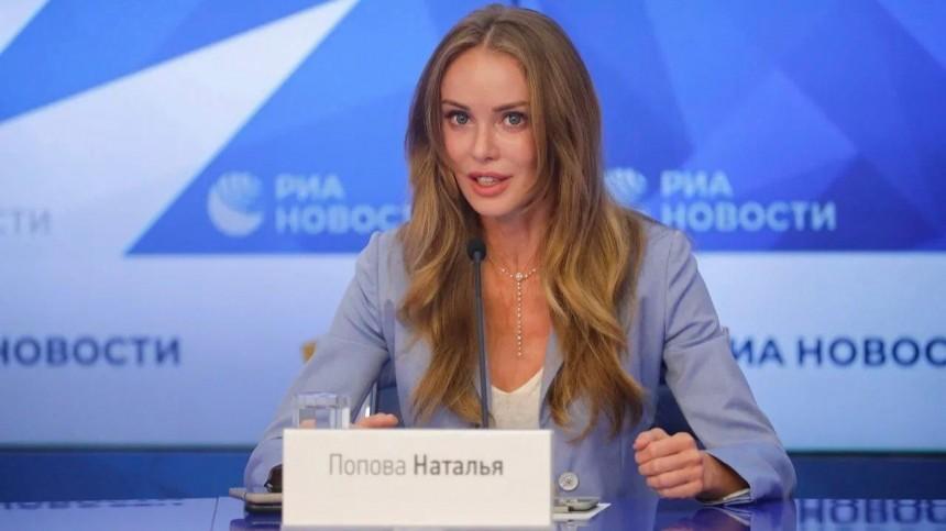 Господдержка быстрорастущих компаний поможет создать вРФдесять «Яндексов»