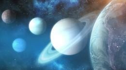 Названы даты рождения людей, жизнь которых изменят планеты со2 по15августа