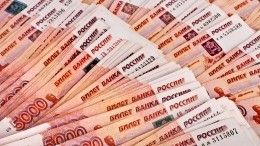 Мельниченко доложил Путину ореализации инвестпроектов вПензенской области