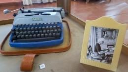Швейцарский архив Набокова доставили вПушкинский дом вПетербурге