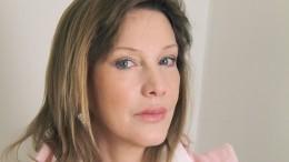 Звезда «Каменской» рассказала, зачем Прокловой нужен скандал сдомогательствами