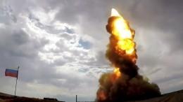 ВРоссии создают дальнюю гиперзвуковую ракету Х-95
