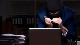Месть униженных: как телефонные мошенники шантажируют «троллящих» ихроссиян