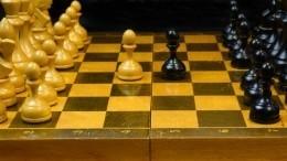 Шахматы предлагают сделать более толерантными, предоставив фору черным фигурам