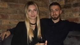 Муж белорусской легкоатлетки Тимановской рассказал оеесвязях соппозицией
