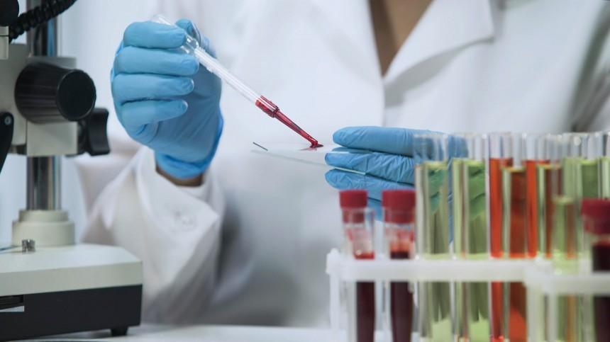 Врач назвал способы избежать тромбозов после перенесенного COVID-19