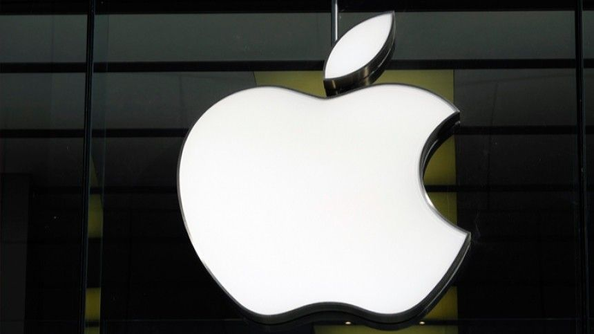 Крупнейшую вРоссии партию поддельных аксессуаров Apple изъяли вПетербурге