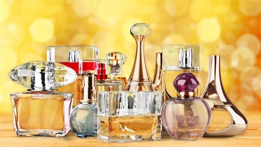 Как разные ароматы влияют насудьбу человека— приметы иповерья