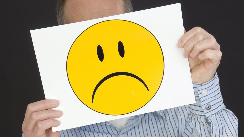 Кризис среднего возраста: как определить, вылечить ичем онможет быть полезен?