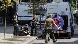 Сменя хватит! Почему вчерашние герои АТО идут натеракты наУкраине