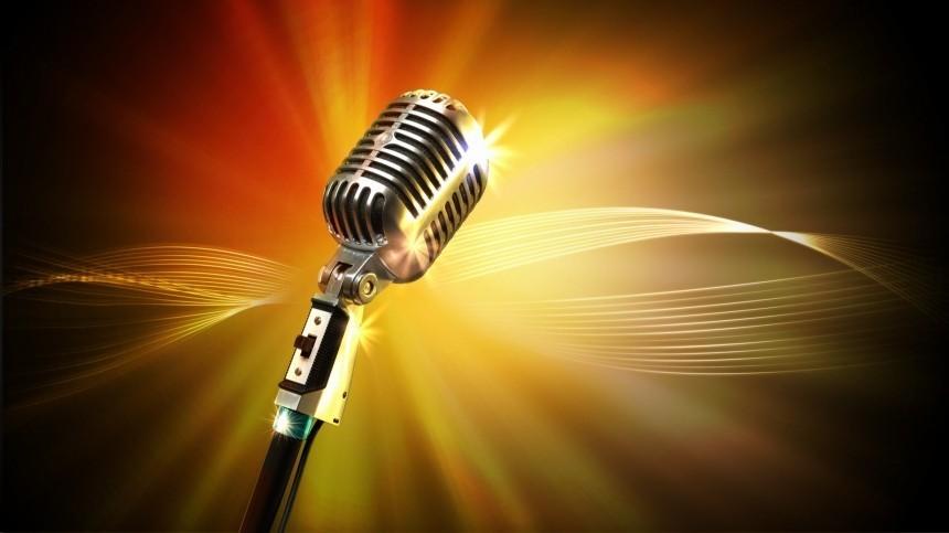 Долларовая миллиардерша: Forbes назвал самую богатую певицу вмире
