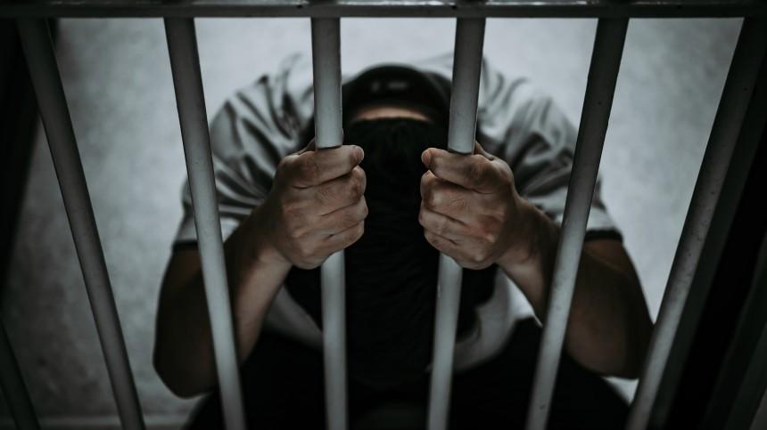 Приговоренные ксмертной казни россияне выйдут насвободу вближайшее время