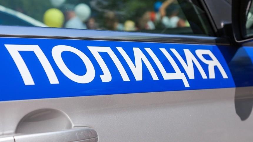 Втуристическом районе Хакасии расследуют массовое убийство пяти человек