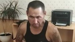 Новые подробности убийства семьи вХакасии