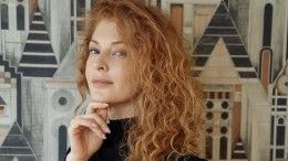 Трижды разведенная актриса Амалия Мордвинова: «Язапретила себе даже флирт»