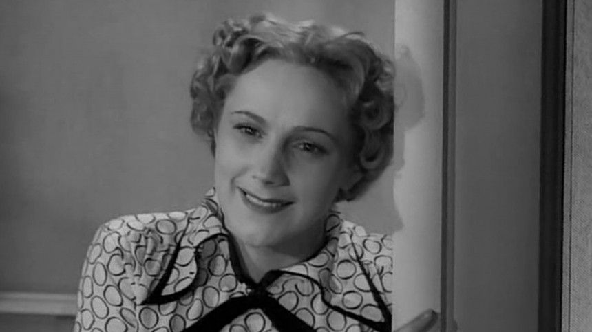 Старейшая петербургская актриса Галина Короткевич умерла на100-м году жизни