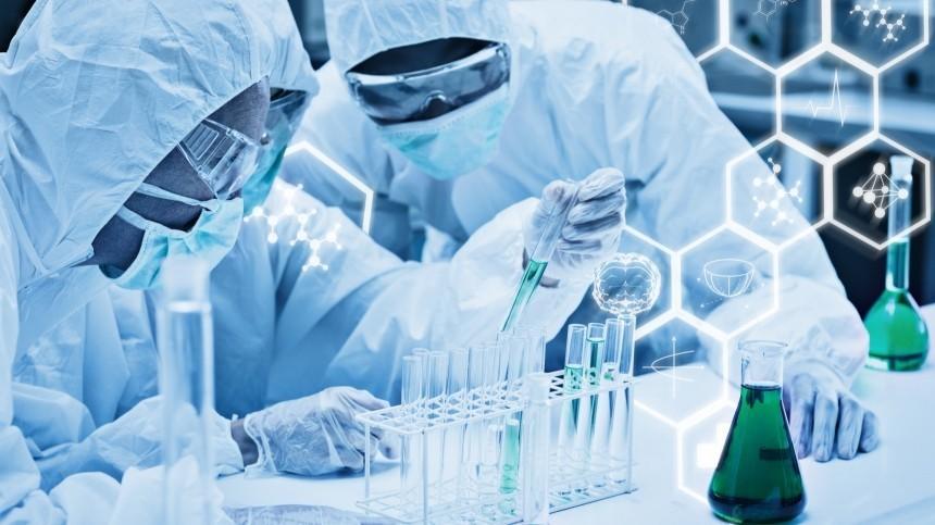 Разведка США заполучила доступ кданным овирусах влаборатории вУхане