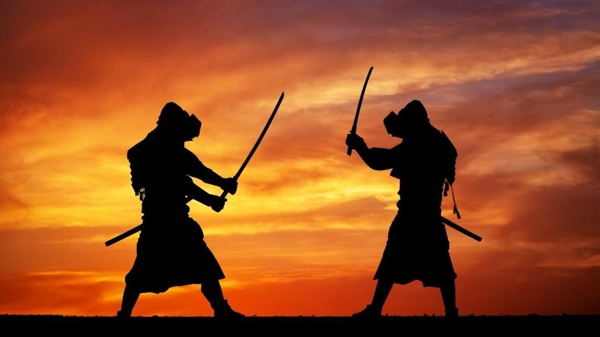 Лучше знать влицо: астрологи назвали персональных врагов каждого знака зодиака