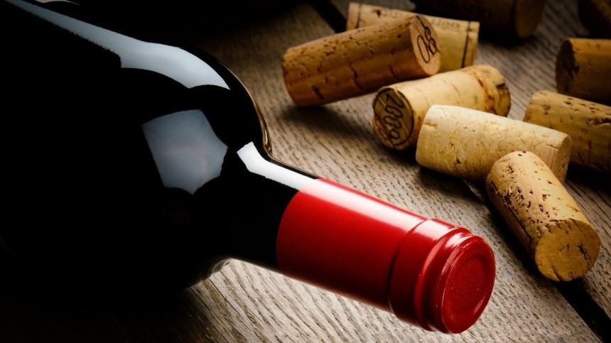 Эксперты Роскачества оценили продукцию крымских исевастопольских винзаводов