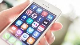 Скриншоты стали основной причиной утечек личных данных