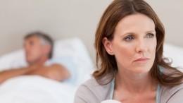 Что мешает женщинам получать удовольствие всексе в20, 40 и50 лет